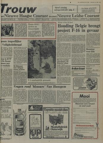 Nieuwe Leidsche Courant 1975-05-30