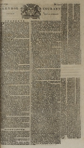 Leydse Courant 1790-08-20
