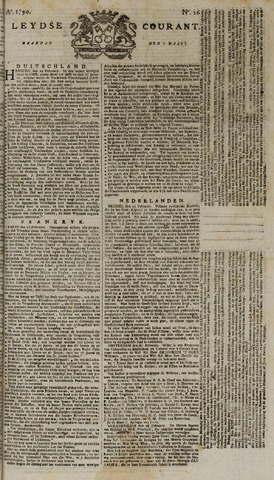 Leydse Courant 1790-03-01