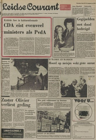 Leidse Courant 1977-06-15