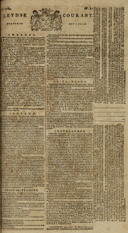 Leydse Courant 1784-07-07