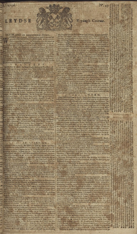 Leydse Courant 1756-04-23