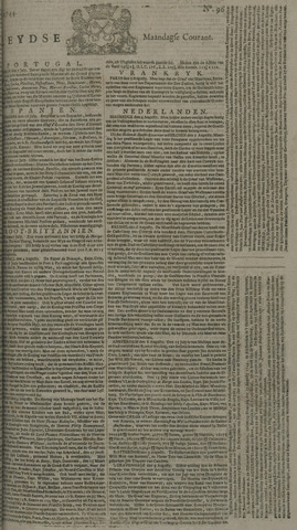 Leydse Courant 1744-08-10