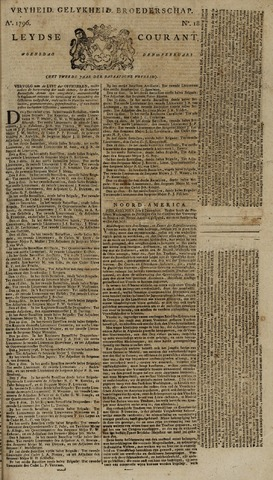 Leydse Courant 1796-02-10