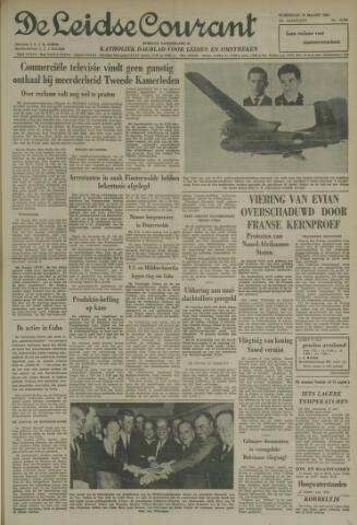 Leidse Courant 1963-03-20