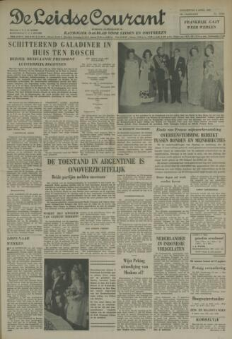 Leidse Courant 1963-04-04