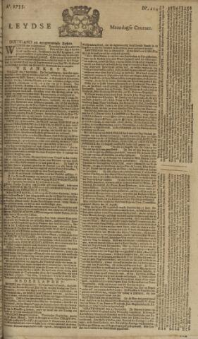 Leydse Courant 1755-09-22