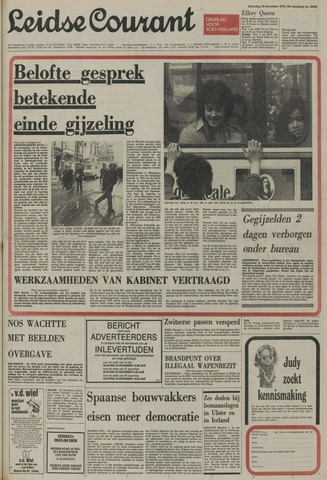 Leidse Courant 1975-12-20