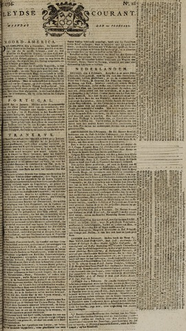 Leydse Courant 1794-02-10