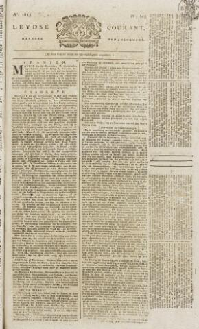 Leydse Courant 1815-12-04