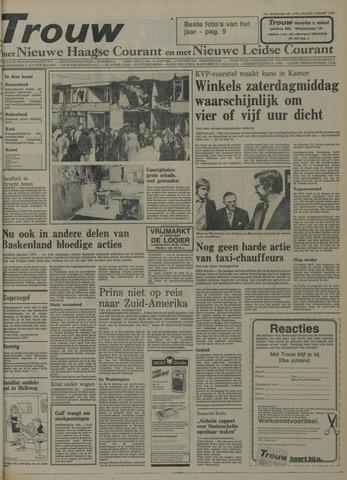 Nieuwe Leidsche Courant 1976-03-05