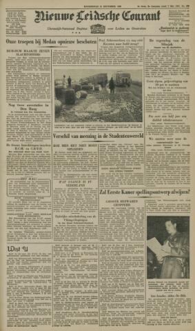 Nieuwe Leidsche Courant 1946-12-12