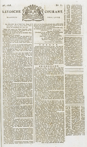 Leydse Courant 1828-07-07