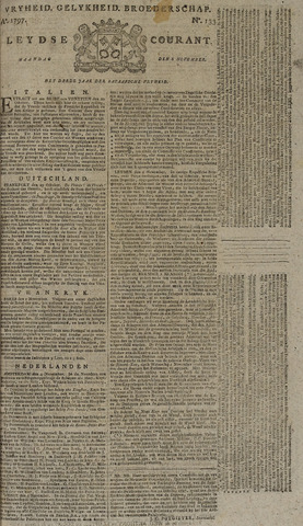 Leydse Courant 1797-11-06