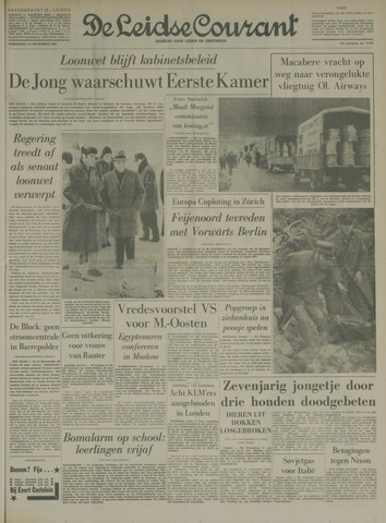 Leidse Courant 1969-12-10