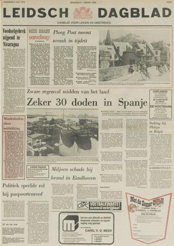 Leidsch Dagblad 1979-07-02