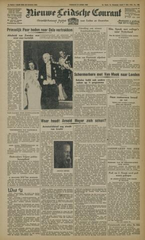 Nieuwe Leidsche Courant 1946-04-12