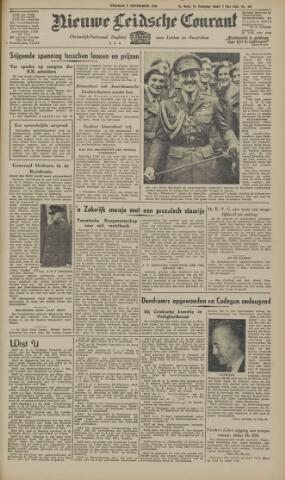 Nieuwe Leidsche Courant 1946-09-06