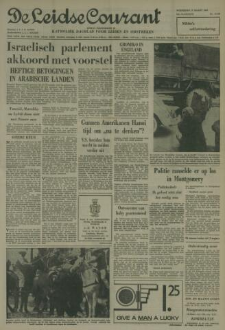 Leidse Courant 1965-03-17