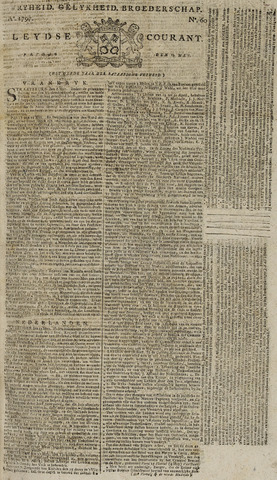 Leydse Courant 1797-05-19