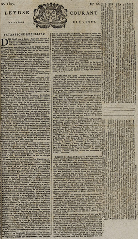 Leydse Courant 1805-06-03
