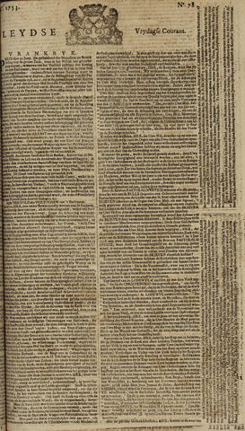 Leydse Courant 1753-06-29