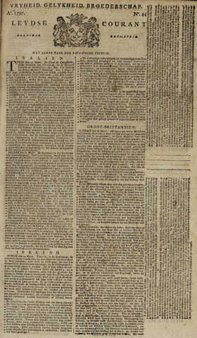 Leydse Courant 1797-04-12