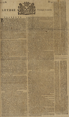Leydse Courant 1778-04-17