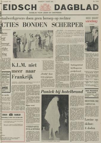 Leidsch Dagblad 1973-03-06