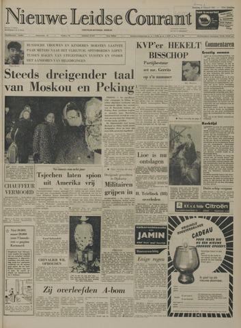 Nieuwe Leidsche Courant 1967-02-06