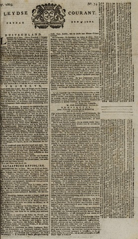 Leydse Courant 1805-06-21
