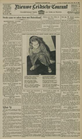 Nieuwe Leidsche Courant 1946-12-14