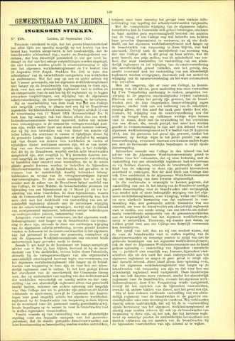 Handelingen van de Raad 1925-09-22