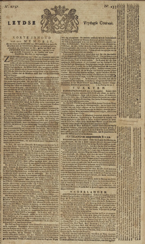 Leydse Courant 1757-12-23
