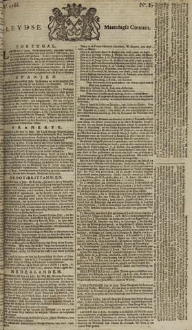 Leydse Courant 1766-07-21