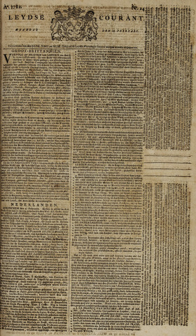Leydse Courant 1782-02-25