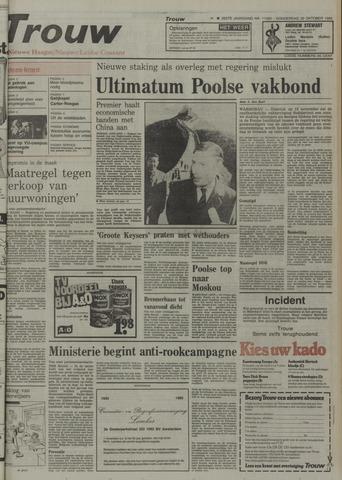 Nieuwe Leidsche Courant 1980-10-30