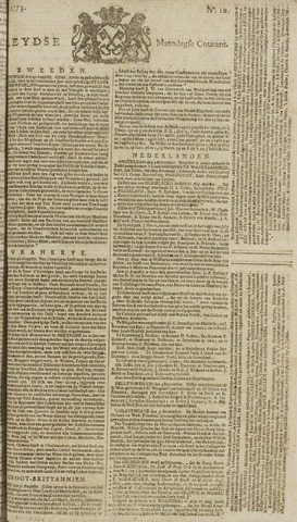 Leydse Courant 1773-09-06