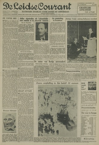Leidse Courant 1955-12-08