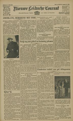 Nieuwe Leidsche Courant 1947-06-13