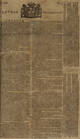Leydse Courant 1778-03-18