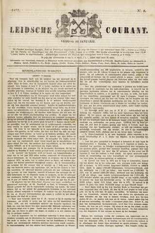 Leydse Courant 1873-01-10