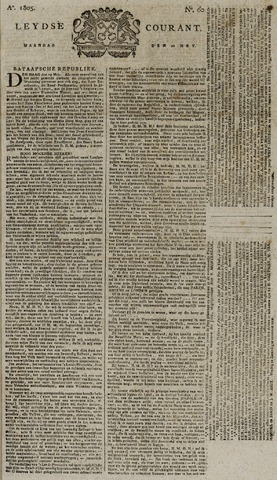 Leydse Courant 1805-05-20