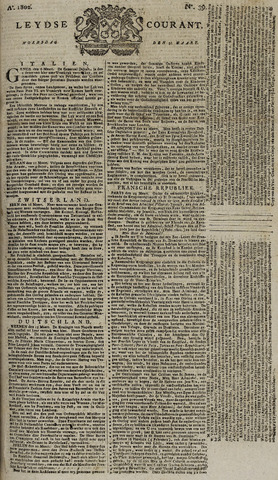 Leydse Courant 1802-03-31