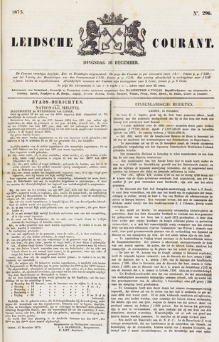 Leydse Courant 1873-12-16