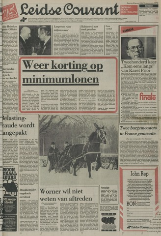 Leidse Courant 1984-01-28
