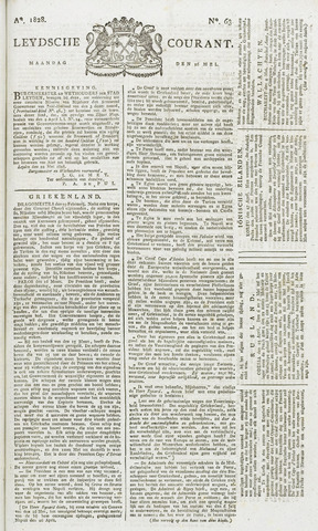 Leydse Courant 1828-05-26