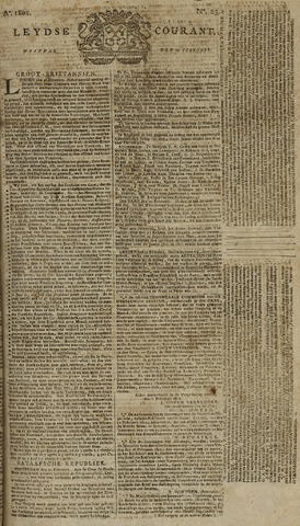 Leydse Courant 1802-02-22