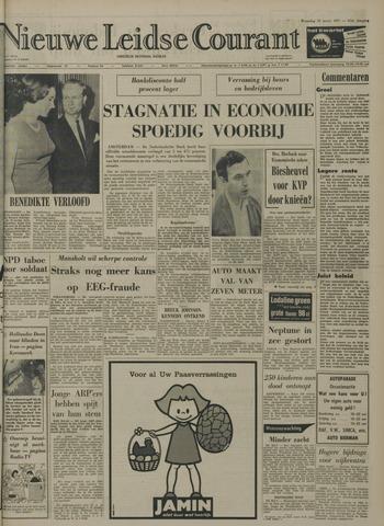 Nieuwe Leidsche Courant 1967-03-15