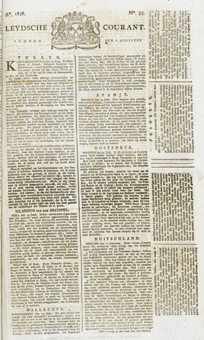 Leydse Courant 1828-08-08